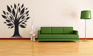 living-room-tree-wall-decals