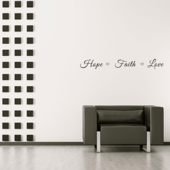 Wall Decals Living Room living room wall decals | large wall decals for living room